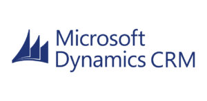 Logo-ms-dynamics